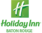 Holiday Inn Baton Rouge - 4848 Constitution Avenue, Baton Rouge, Louisiana 70808